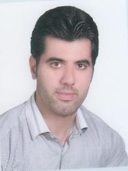 محمد قیصرپناه