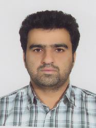 رضا علیکاهی