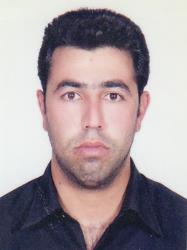 محسن محمودیان