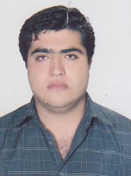 علی بوربور