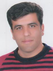 ناصر آهنگر